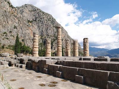 Κατάλογος επισκέψιμων αρχαιολογικών χώρων και μουσείων για το 2016