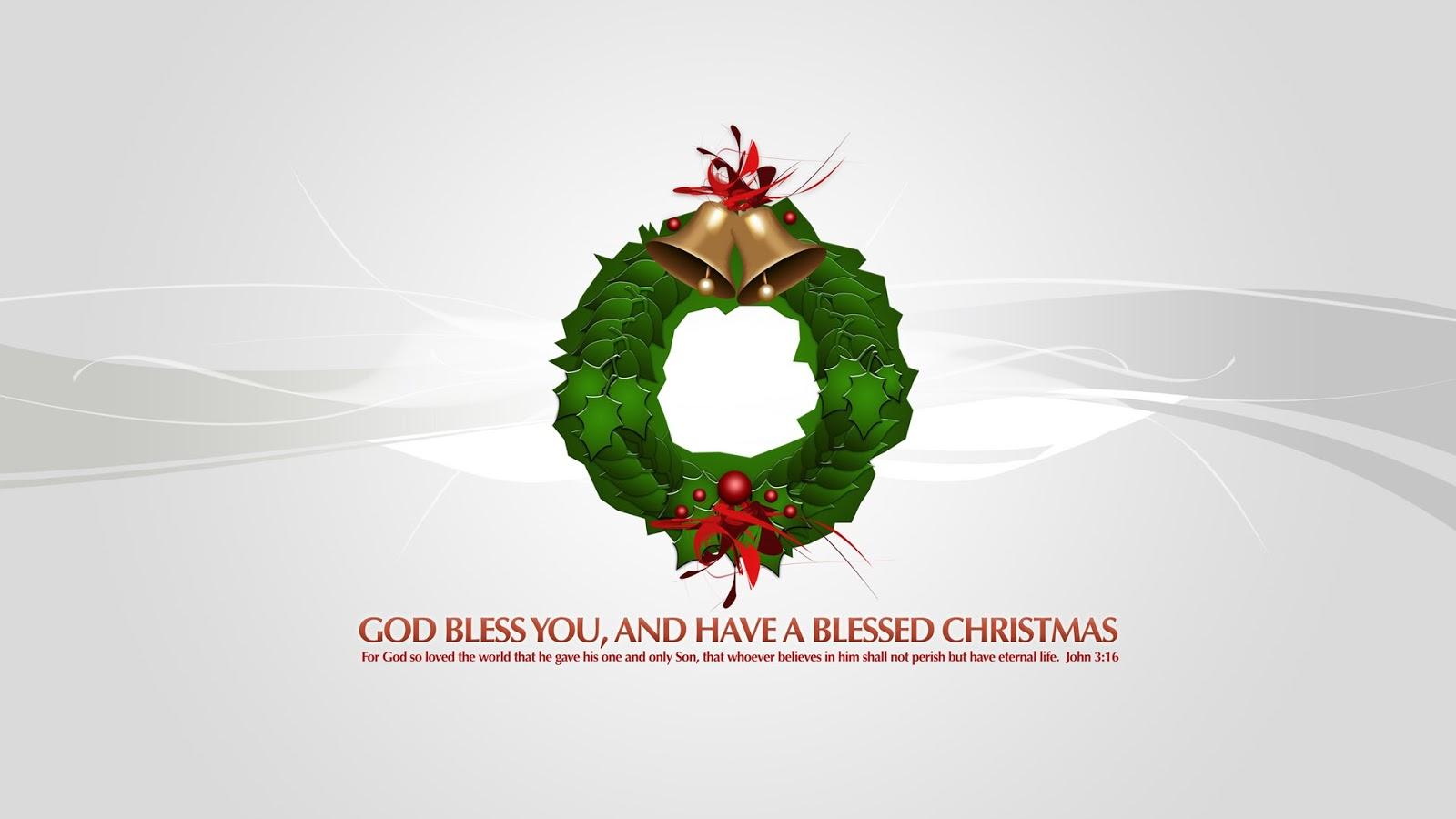 Christmas hd wallpapers 1080p - Hd christmas wallpapers 1080p ...