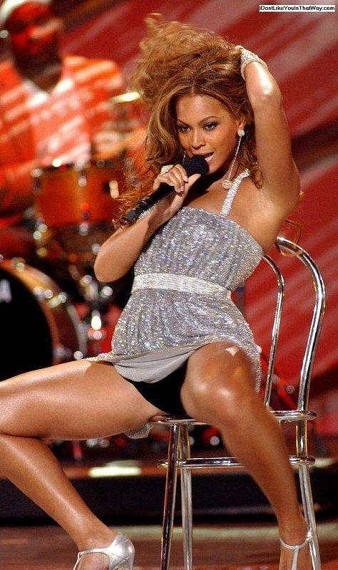 Fotos Mas Sexy De Beyonce 65