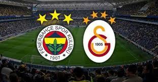 Derbiyi HD ve Donmadan Bein Sports Türkiye'de İzleyin