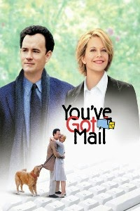 Watch You've Got Mail Online Free in HD