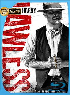 Lawless 2012 HD [1080p] Latino [GoogleDrive] SilvestreHD