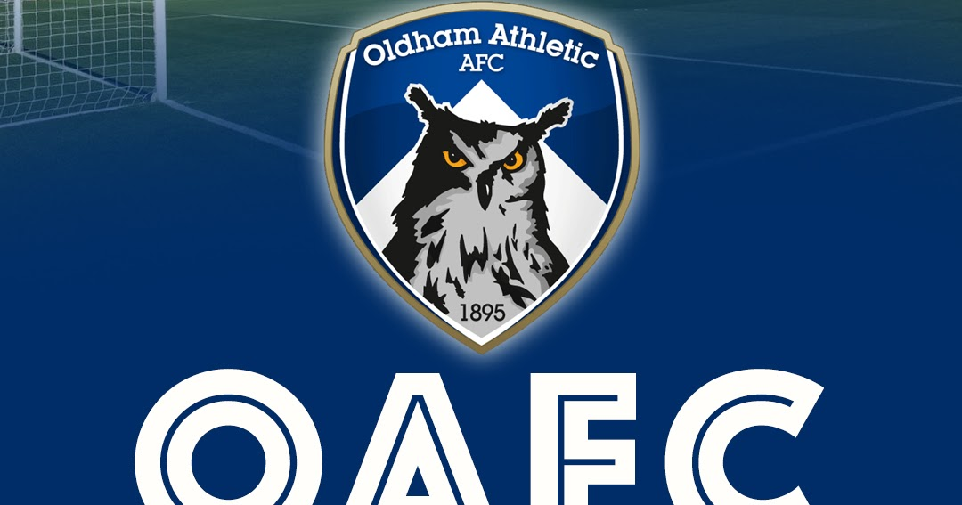 A Husky World: OAFC Photoshop