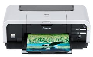 https://www.printerdriverupdates.com/2018/11/canon-pixma-ip5200-printer-driver.html