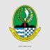Download Logo Provinsi Jawa Barat