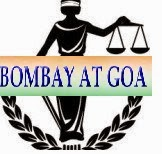 High Court of Bombay at Goa   Recruitment 2014 High Court of Bombay at Goa Court Manager posts Job Alert