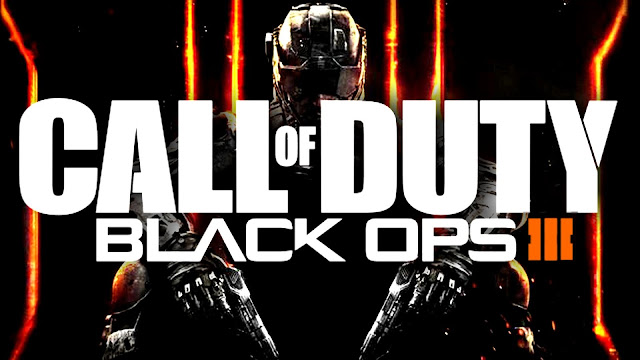 Call of Duty Black Ops 3 Full Version Pc Game Free Download