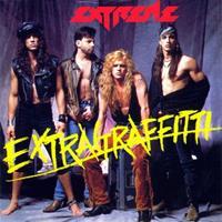 [1990] -  Extragraffitti [EP] (3CDs)