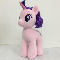 Starlight Glimmer Build-a-Bear Plush Spotted - Rumors Confirmed?