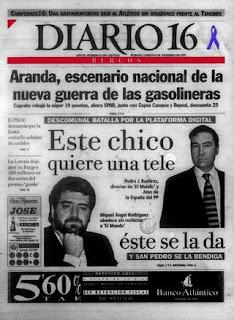 https://issuu.com/sanpedro/docs/diario16burgos2650