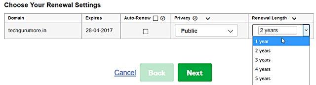 How-to-renew-GoDaddy-domain