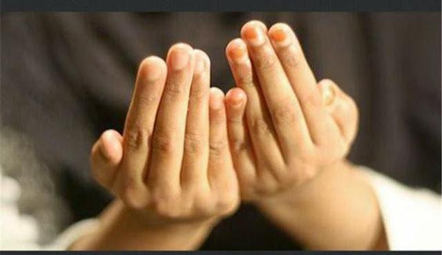 Do'a Ini Kuatkan Iman Dan Lidungi Kamu Dari Kesesatan