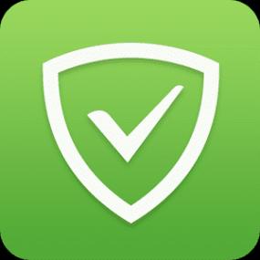 Adguard Premium v2.9.136 Final - Phần mềm chặn quảng cáo trên Android