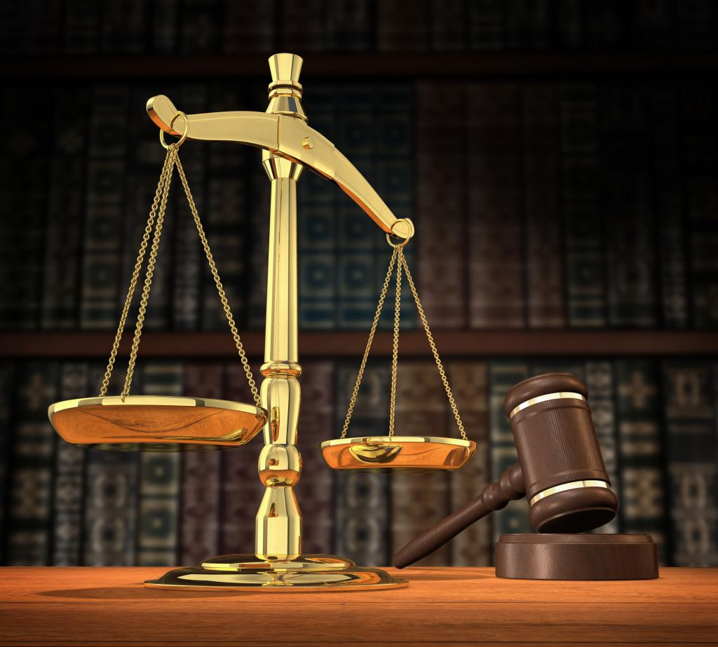Law Understanding And Definition Of Law