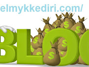 Cara cepat berpenghasilan dari blog adsense