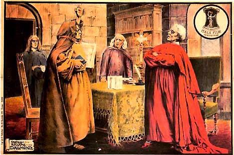 Direito Canônico | Processo histórico de formação do Direito Canônico