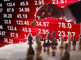 Es rentable el mercado forex