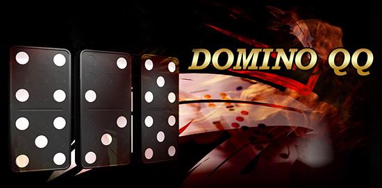 Cara Mengirim Chip Domino Qiu - Qiu - Situs Judi Online
