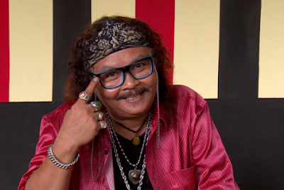 Download Kumpulan Lagu Jhony Iskandar Full Album