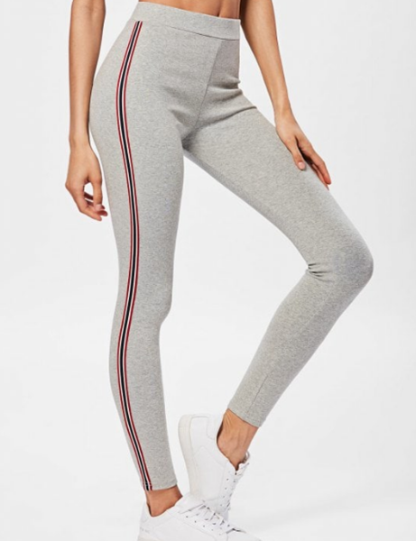 stripe-workout-pants-zaful