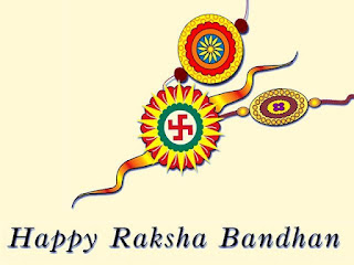 Awesome Rakhi DP