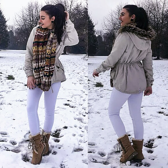 vanesssa worth, fashion, mode, winter, outfit, look, boots, inspiration, blogger, modeblogger, fashion blogger, fashionblogger, mode blogger, blogger deutschland