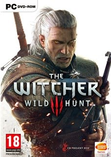 The Witcher 3: Wild Hunt - PC (Download Completo em Português)