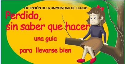 http://urbanext.illinois.edu/conflict_sp/index.html
