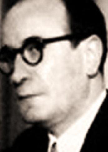 83605a738 EFEMÉRIDE – Armando José Fernandes, compositor musical português, nasceu em  Lisboa no dia 26 de Julho de 1906. Morreu na mesma cidade em 3 de Maio de  1983.
