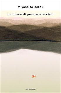 segnalazione-libro-un-bosco-di-pecore-e-acciaio