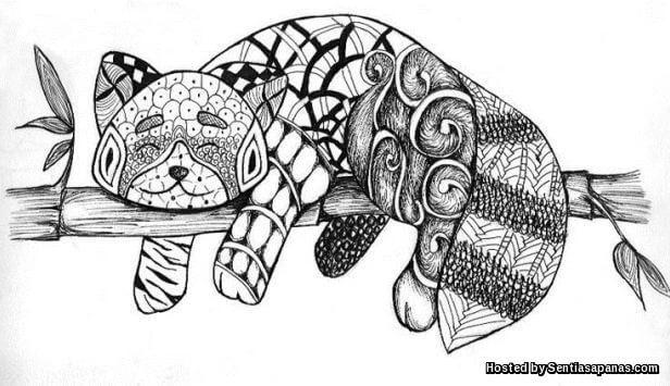 Doodle+Art