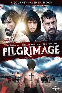 Pilgrimage Poster