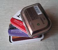 scatoline in metallo