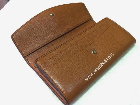 ab9cb8570cbc michael kors fulton wallet orange sale   OFF64% Discounted