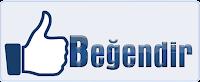 FACEBOOK BEGENI ile ilgili görsel sonucu