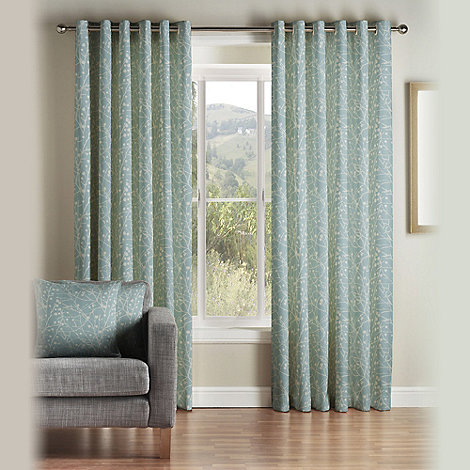 Bedroom Curtain Designs Pictures Ideas Contemporary Pinterest
