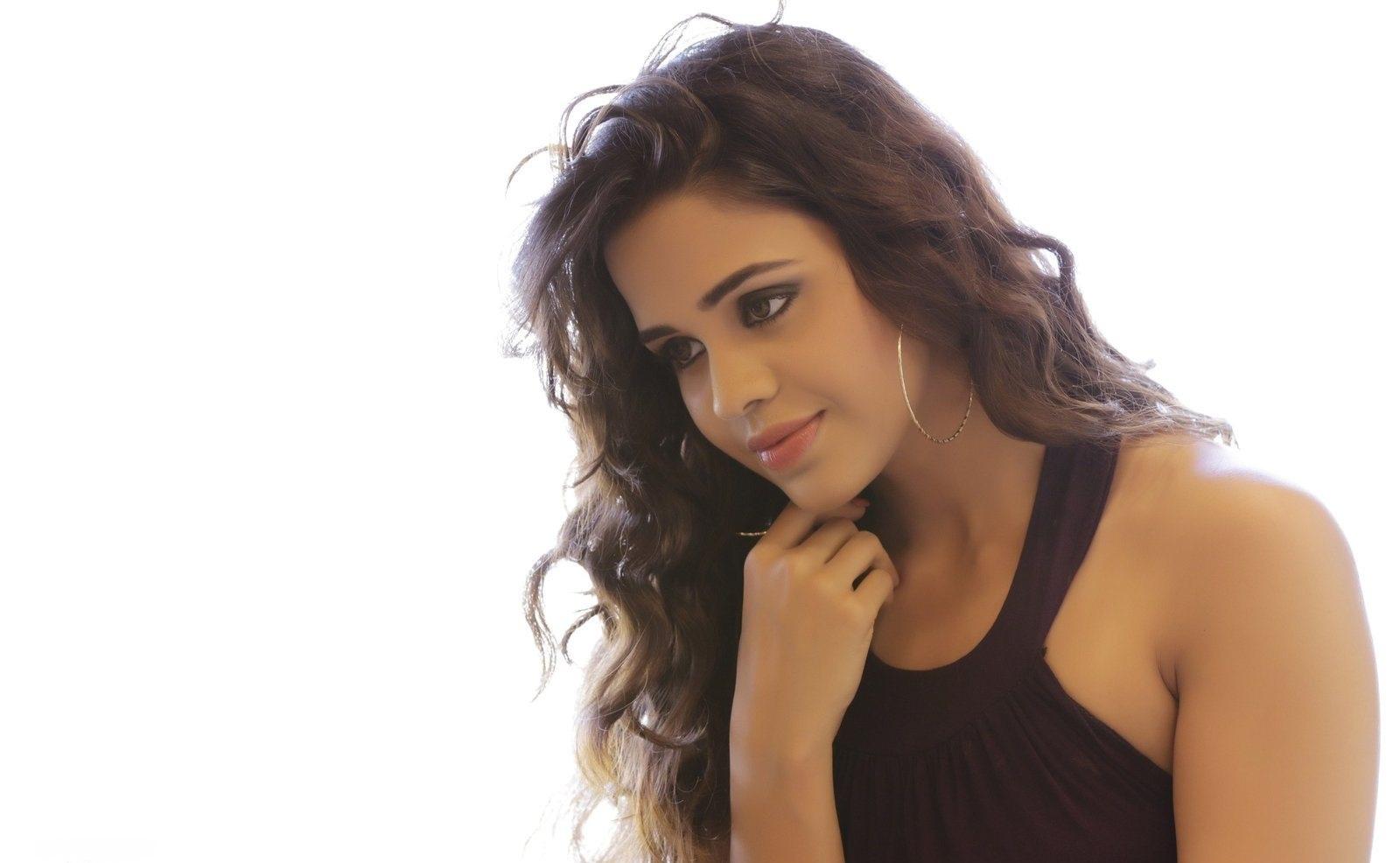 Actress Celebrities Photos Punjabi New Hot Model Parina -3150