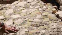 batu Breccia