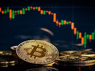 essay on bitcoin in hindi | बिटकॉइन पर निबंध