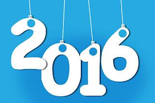 كيف تصبح ناجحاً في 2016