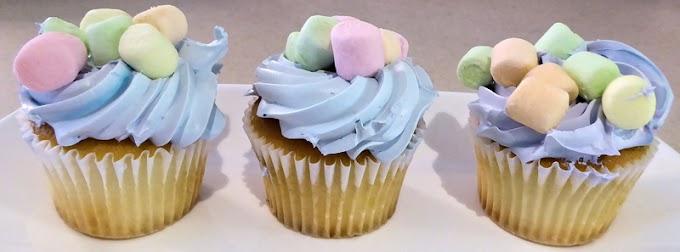 Cómo comer dulces sin engordar