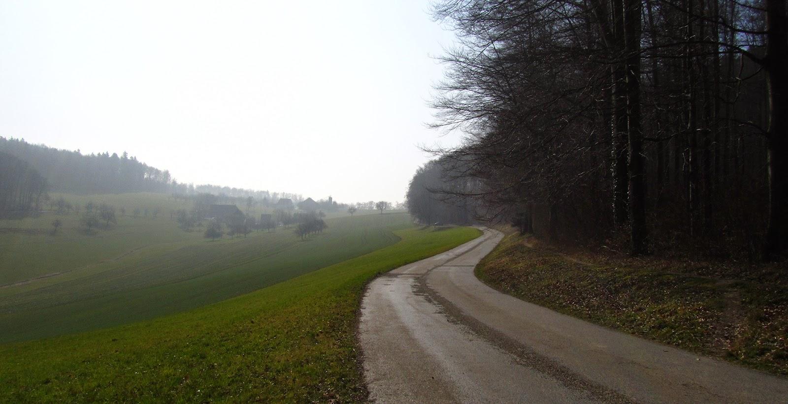 running-ameiseblog