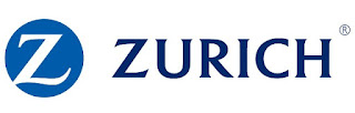 Zurich Malaysia converts its composite insurance business to two separate entities for Life Insurance and General Insurance