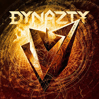 https://metalmorfose.blogspot.com/2019/04/review-dynzty-firesign.html