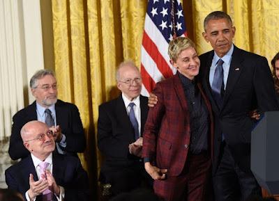 US-President-Barack-Obama-presents-actre