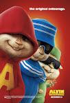 Sóc Siêu Quậy - Alvin And The Chipmunks