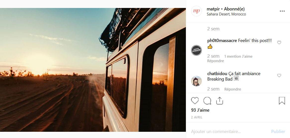 https://www.instagram.com/matpir/