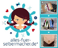 https://www.alles-fuer-selbermacher.de/digitale-dateien&manufacturer_id=3058