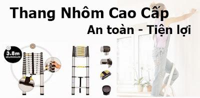 Mua Thang Nhom Tai Vat Gia Tot Nhat