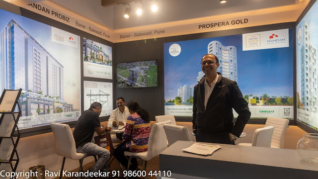 Nandan Buildcon